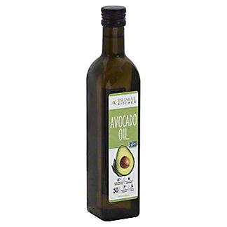 Primal Kitchen Avocado Oil, 16.9 oz