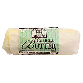 Farmhouse Kitchens Lightly Salted Butter, 1 Lb