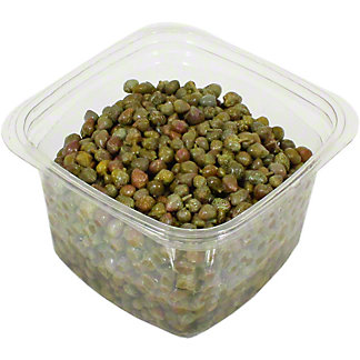 Divina Non-Pareil Capers, Sold by the pound
