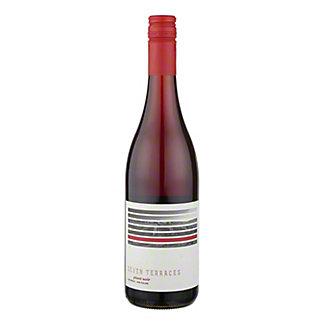 Seven Terraces Pinot Noir, 750 ML