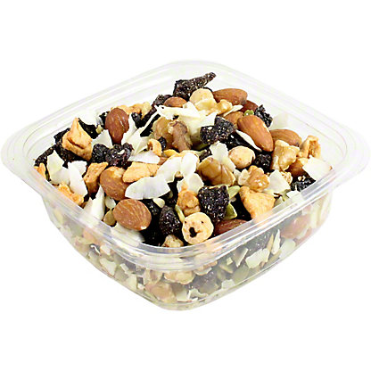 Sunridge Farms Paleo Trail Mix, sold by the pound