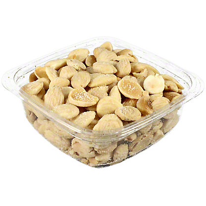 MARIANI MARCONA ALMONDS R&S