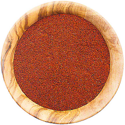 Southern Style Spices Harissa Spice Blend, by lb