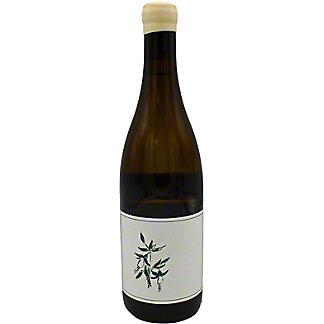 Arnotts Watson Ranch Chardonnay, 750 ml