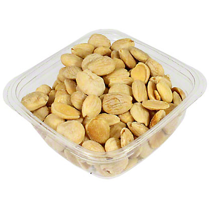 Mariani Marcona Almond Roasted & Salted, Sold by the pound