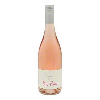 Underground Mr Pink Rose, 750 mL