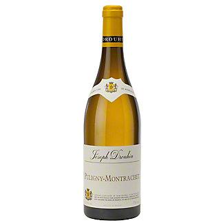 Joseph Drouhin Puligny-montrachet, 750 mL