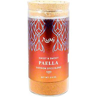Rumi Paella Spice Blend, 2.5 oz