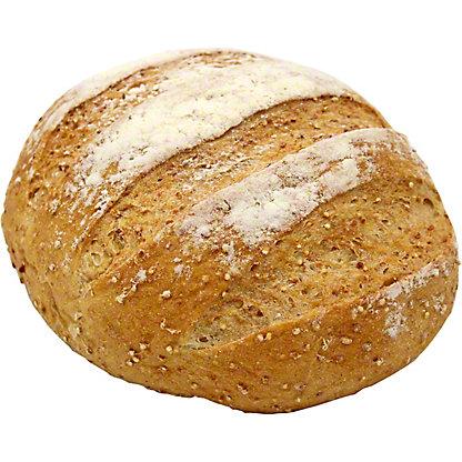 Central Market Sprouted Quinoa Bread, 20 oz