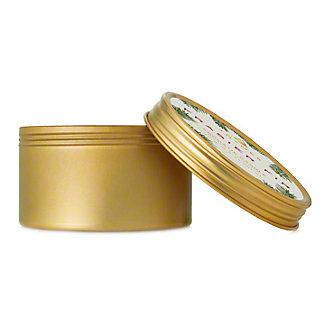 Thymes Heritage Frasier Fir Travel Tin, 2.5 oz