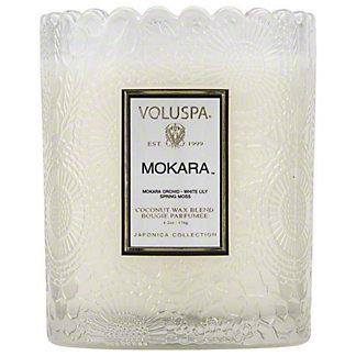 Voluspa Mokara Small Glass, 3.2 oz