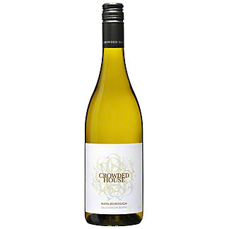 Crowded House Sauvignon Blanc 1, 750 mL
