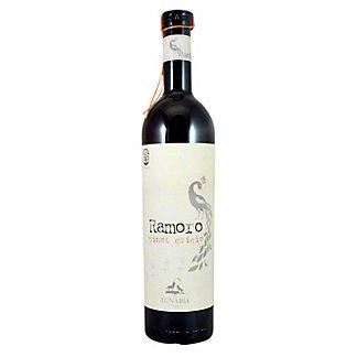 Lunaria Ramoro Pinot Grigio, 750 mL