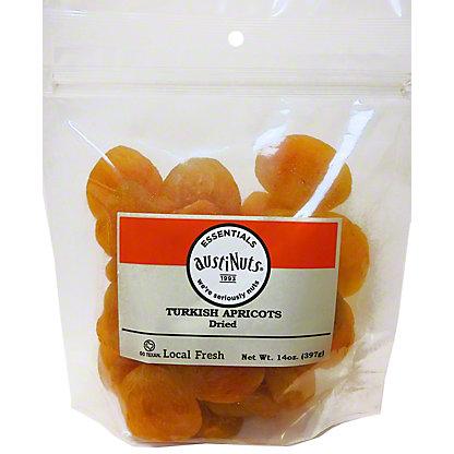 Austinuts Essentials Turkish Apricots, ea