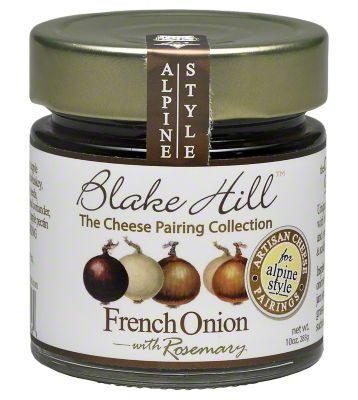 Blake Hill French Onion with Rosemary