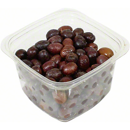 Cuquillo Olives Olives, Sold by the pound