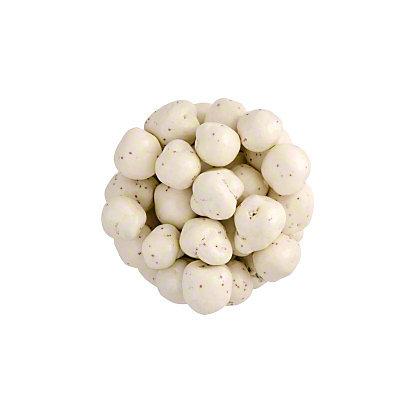 Marich Peppermint Bark Caramel Popcorn, lb