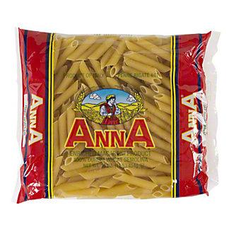 Annas Pasta Penne Rigate, ea