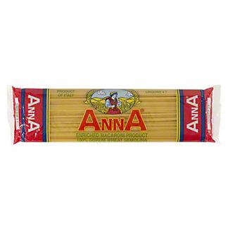 Annas Pasta Linguine, ea