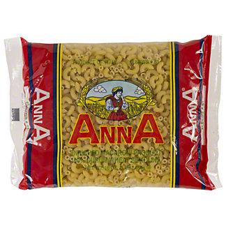 Annas Pasta Elbows, ea
