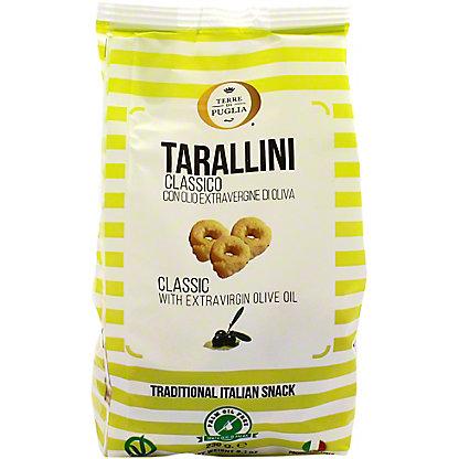 TARALLINI CLASSIC