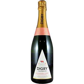 Digby Leander Pink, 750 mL