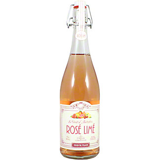 Vignobles Ducourt Rose Lime, 750 mL