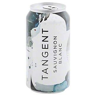 Tangent Sauvignon Blanc Can, 375 mL