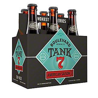 Boulevard Tank 7 12 oz Bottles, 6 pk