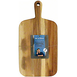 JAMIE OLIVER [56765] Small Chopping Board, Each