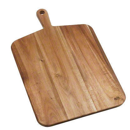 Jamie Oliver Large Chopping Board, Each