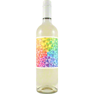 Prisma Sauvignon Blanc, 750 mL