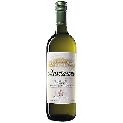 Masciarelli Trebbiano D Abruzzo, 750 mL