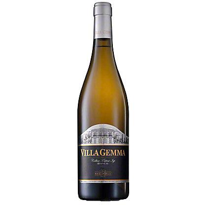 Villa Gemma Bianco Colline Tea, 750 mL