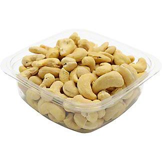 Andalucia Nuts Raw Cashews Extra Jumbo, ,
