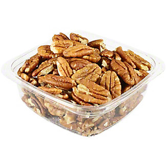 S FARMS PECAN HALVES