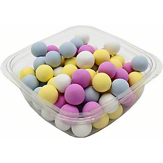 Marich Natural Holland Mints, Sold by the pound