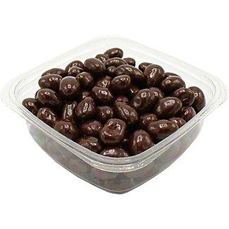 Marich Dark Chocolate Pistachios, Sold by the pound