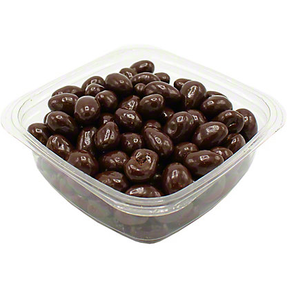 Marich Dark Chocolate Pistachios, Sold by the pound