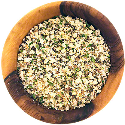 Bulk Spices Lime Pepper, Sold by the pound