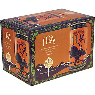 Odell Brewing Odell IPA, 6/12OZ