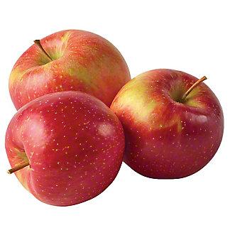 Fresh Evercrisp Apples, lb