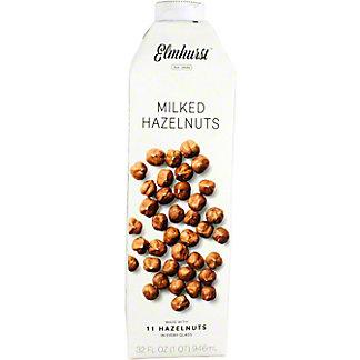 Elmhurst Milked Hazelnuts, 32 oz