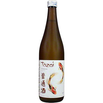 Tozai Typhoon, 720 mL