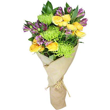 Central Market Signature Bouquet, ea