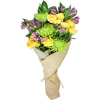 Central Market Signature Bouquet, ea