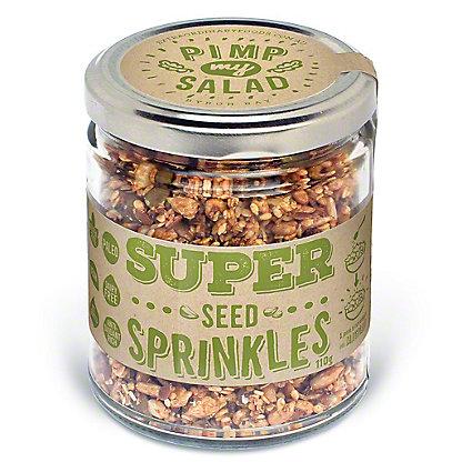Pimp My Salad Salad Topper Superseed, 3.88 oz