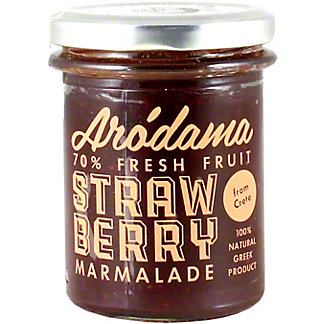 Arodama Strawberry Marmalade, 7.7 oz