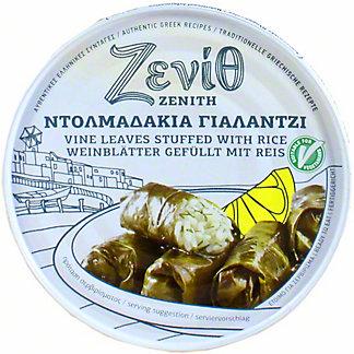 Zenith Dolmas, 9.87 oz
