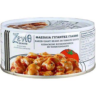Zenith Giant Baked Beans, 9.87 oz
